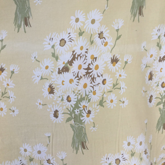 Shasta Butter Decorator Fabric by Golding, Upholstery, Drapery, Home Accent, Golding,  Savvy Swatch
