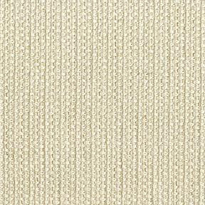 Louis 6003 Snow Decorator Fabric by Vision Fabrics, Upholstery, Drapery, Home Accent, Vision Fabrics,  Savvy Swatch