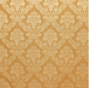 Greenhouse Wheat 73083 Fabric, Upholstery, Drapery, Home Accent, Greenhouse,  Savvy Swatch