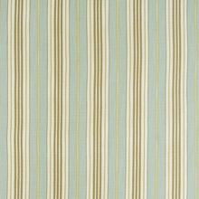 Greenhouse A3915 Summer Striped Decorator Fabric, Upholstery, Drapery, Home Accent, Greenhouse,  Savvy Swatch