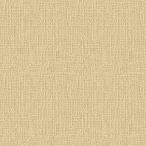 Heavenly Cream Upholstery Fabric  by J Ennis, Upholstery, J Ennis,  Savvy Swatch