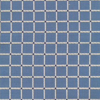 Muse Azure Decorator Fabric by Covington, Upholstery, Drapery, Home Accent, Covington,  Savvy Swatch
