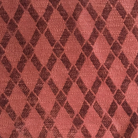 Terrarosa M6672 Upholstery Farbric by Merrimac Textiles, Upholstery, Drapery, Home Accent, Savvy Swatch,  Savvy Swatch