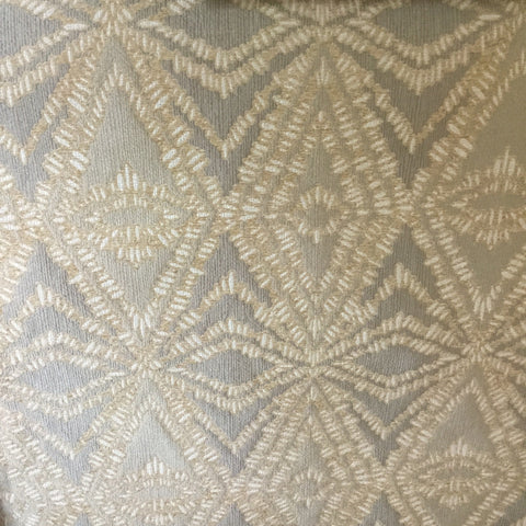 Sumatra Glaze Upholstry Decorator Fabric by Gum Tree, Upholstery, Drapery, Home Accent, Gum Tree,  Savvy Swatch
