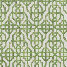 Imperial Jade Fabric by Lacefield Designs