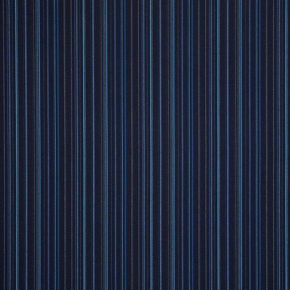Refine Indigo 14017-0003 Sunbrella Marine Indoor / Outdoor Fabric