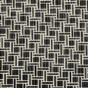 Kravet 34792.21 Inside Tracks Anthracite Fabric