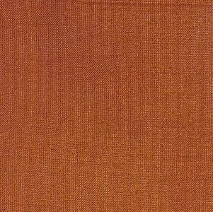 Old World Weavers Dupioni Solid Jalandhar 214C-035, Drapery, Home Accent, Light Upholstery, Savvy Swatch,  Savvy Swatch