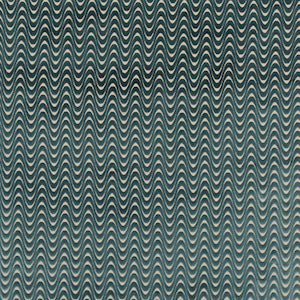 Lee Jofa Jive Teal Decorator Fabric