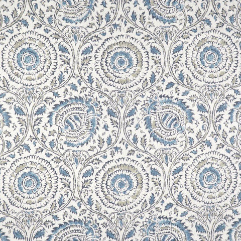 Kamala - Mist Fabric, Upholstery, Drapery, Home Accent, Savvy Swatch,  Savvy Swatch