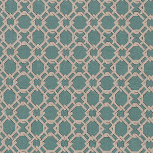 Keenland Horizon Fabric by Lacefield Designs