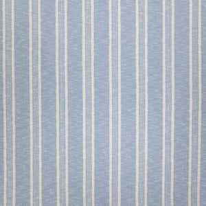 4.8 yards bolt of Cowtan & Tout Kennebec Blue Fabric, Upholstery, Drapery, Home Accent, Savvy Swatch,  Savvy Swatch