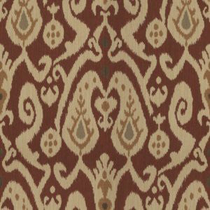 Kravet 31414 924 fabric, Upholstery, Drapery, Home Accent, Savvy Swatch,  Savvy Swatch