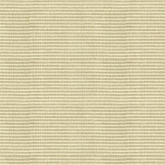 Kravet Smart Neutral Fabric- 32946-1116