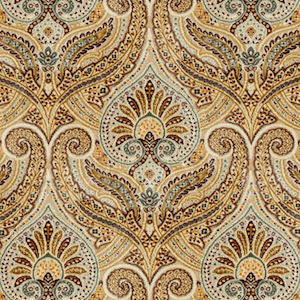 Kravet 33730-410 Decorator Fabric 5.9 yards, Upholstery, Drapery, Home Accent, Kravet,  Savvy Swatch