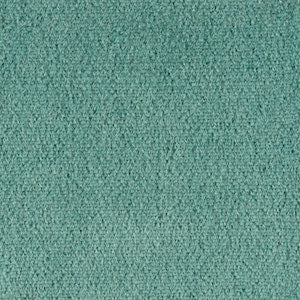 1.7 yards of Kravet Couture Plazzo Mohair in Reef, Upholstery, Drapery, Home Accent, Savvy Swatch,  Savvy Swatch