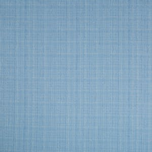2.3 yards of Brunschwig & Fils La Coche Strie in Delft, Upholstery, Drapery, Home Accent, Savvy Swatch,  Savvy Swatch