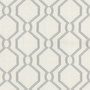 Laneway Sterling 404125 Decorator Fabric, Upholstery, Drapery, Home Accent, P/K Lifestyles,  Savvy Swatch