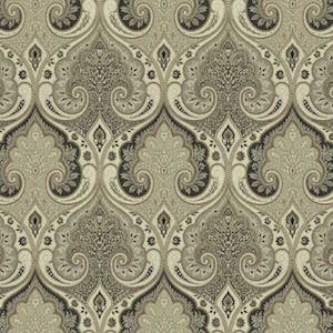 Latika Shadow Decorator Fabric, Upholstery, Drapery, Home Accent, Tempo,  Savvy Swatch
