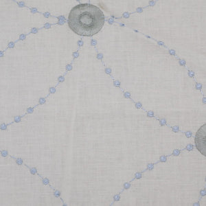 Leo Tundra Decorator Fabric by Richloom, Upholstery, Drapery, Home Accent, Richloom,  Savvy Swatch