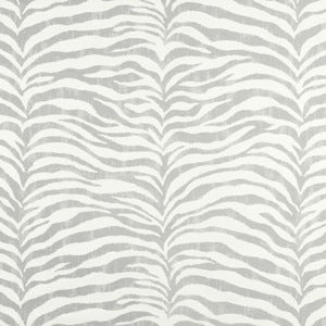 Kravet LIMPOPO.11 Limpopo Cloud Fabric