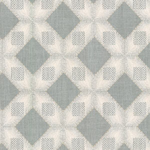 Waverly Linear Lace Embroidered Gravel Fabric, Upholstery, Drapery, Home Accent, P/K Lifestyles,  Savvy Swatch