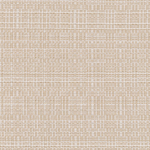 Sunbrella 8322-0000 Linen Antique Beige Indoor / Outdoor Fabric, Indoor/Outdoor, J Ennis,  Savvy Swatch