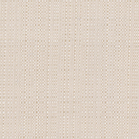 Sunbrella 8353-0000 Linen Canvas Indoor / Outdoor Fabric, Indoor/Outdoor, J Ennis,  Savvy Swatch