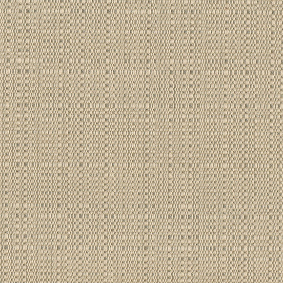 Sunbrella 8300-0000 Linen Champagne Indoor / Outdoor  Fabric, Indoor/Outdoor, J Ennis,  Savvy Swatch