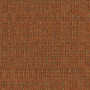 Sunbrella 8306-0000 Linen Chili Indoor / Outdoor Fabric, Indoor/Outdoor, J Ennis,  Savvy Swatch