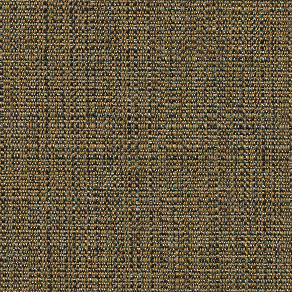 Sunbrella 8317-0000 Linen Pampas Indoor / Outdoor Fabric, Indoor/Outdoor, J Ennis,  Savvy Swatch