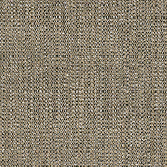 Sunbrella 8319-0000 Linen Stone Indoor / Outdoor Fabric, Indoor/Outdoor, J Ennis,  Savvy Swatch