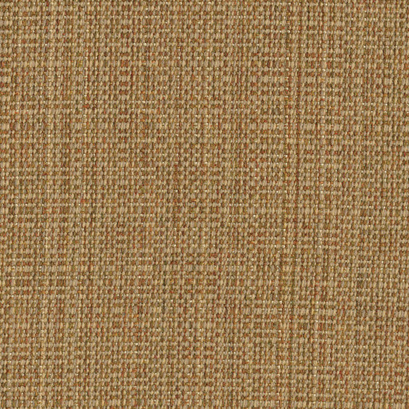Sunbrella 8314-0000 Linen Straw Indoor / Outdoor Fabric, Indoor/Outdoor, J Ennis,  Savvy Swatch