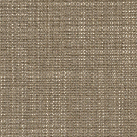 Sunbrella 8374-0000 Linen Taupe Indoor Outdoor Decorator Fabric, Upholstery, Drapery, Home Accent, Sunbrella,  Savvy Swatch