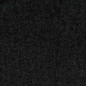 Loft 9009 Black Decorator Fabric by J Ennis, Upholstery, Drapery, Home Accent, J Ennis,  Savvy Swatch