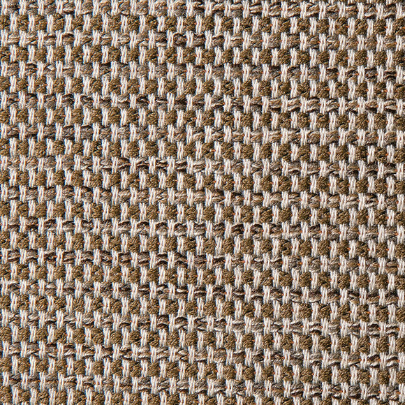 Sunbrella 42048-0009 Mainstreet Latte Indoor / Outdoor Fabric, Upholstery, Drapery, Home Accent, Sunbrella,  Savvy Swatch