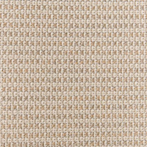 Sunbrella 42048-0005 Mainstreet Wren Indoor / Outdoor Fabric, Upholstery, Drapery, Home Accent, Sunbrella,  Savvy Swatch