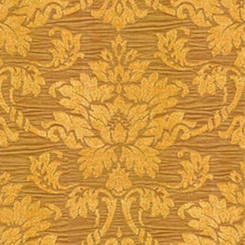 Marigold M7073 Fabric by Merrimac Textiles, Upholstery, Drapery, Home Accent, Savvy Swatch,  Savvy Swatch