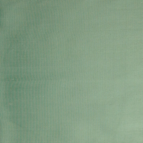 Dupioni Meadow A2613 Silk Decorator Fabric by Greenhouse, Upholstery, Drapery, Home Accent, Greenhouse,  Savvy Swatch