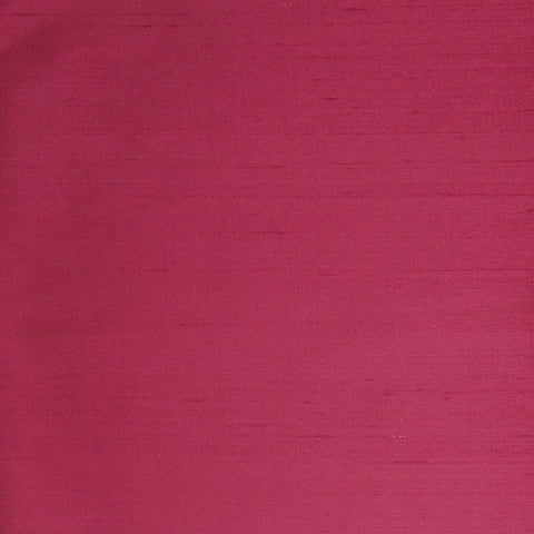 Dupioni Merlot A2589 Silk Decorator Fabric by Greenhouse, Upholstery, Drapery, Home Accent, Greenhouse,  Savvy Swatch