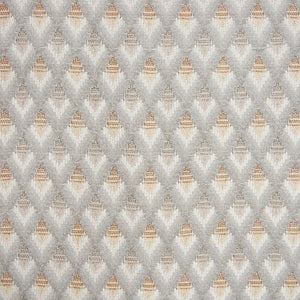 A7987 Mica Fabric by Greenhouse