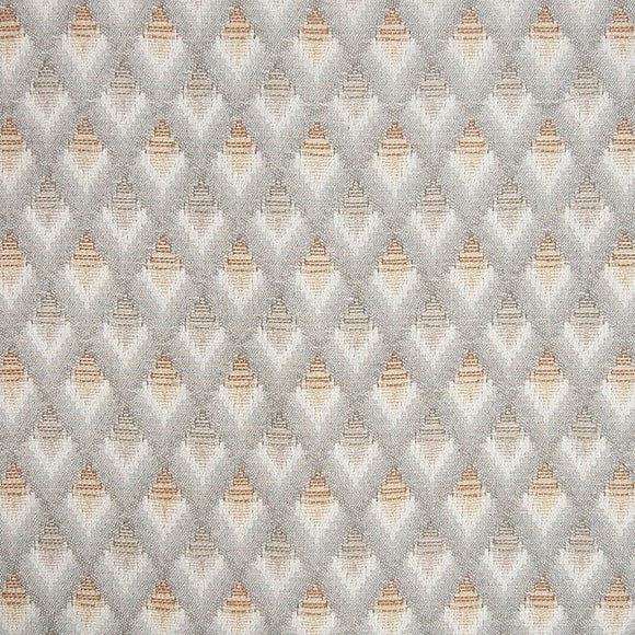 1.4 yards A7987 Mica Fabric by Greenhouse