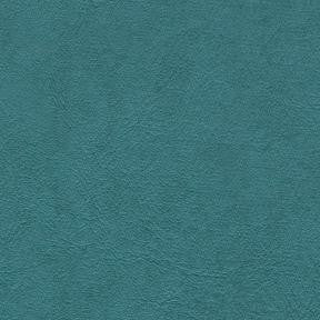 Midship 333 Azure Upholstery Fabric by J Ennis, Leather & Vinyl, Upholstery, Outdoor, J Ennis,  Savvy Swatch