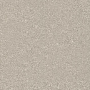 Midship 6009 Oyster White Upholstery Fabric by J Ennis, Leather & Vinyl, Upholstery, J Ennis,  Savvy Swatch