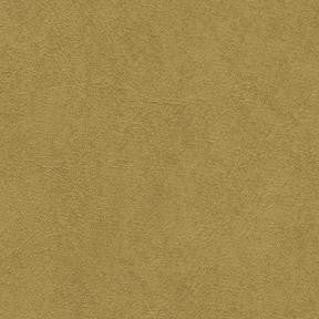 Midship 8884 Rawhide Upholstery Fabric by J Ennis, Leather & Vinyl, Upholstery, Outdoor, J Ennis,  Savvy Swatch