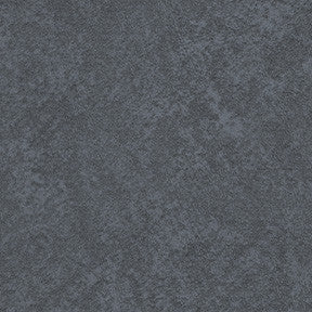 Midship  97 Steel  Vinyl Upholstery Fabric by J Ennis, Leather & Vinyl, Upholstery, Outdoor, J Ennis,  Savvy Swatch