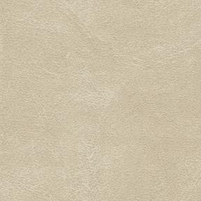 Midship 649 Almond Upholstery Fabric by J Ennis, Leather & Vinyl, Upholstery, Outdoor, J Ennis,  Savvy Swatch