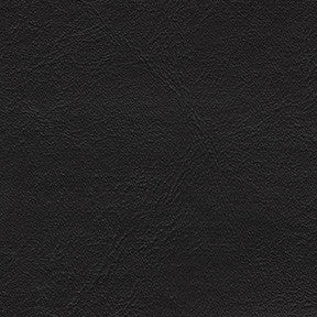 Sealskin 77 Black Upholstery Fabric by Vision Fabrics, Leather & Vinyl, Upholstery, Outdoor, Vision Fabrics,  Savvy Swatch