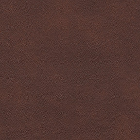 Midship 87 Brown  Vinyl Upholstery Fabric by J Ennis, Leather & Vinyl, Upholstery, Outdoor, J Ennis,  Savvy Swatch