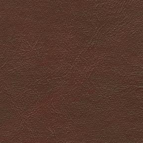 Midship 17 Burgundy Vinyl Upholstery Fabric by J Ennis, Leather & Vinyl, Upholstery, Outdoor, J Ennis,  Savvy Swatch